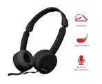 Auriculares-trust-nano-foldable-negro-list